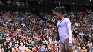 2011 Visa Championships Day 2 [HDTV-1080p] Part 2.avi
