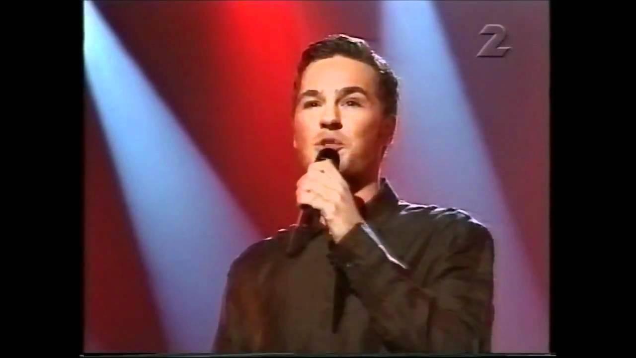 peter-joback-en-sang-om-oss-19971024-duvemalahage