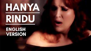 Download lagu Andmesh - Hanya Rindu [ENGLISH VERSION by Jennifer Anderson]