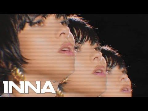 Смотреть клип Inna - Contigo