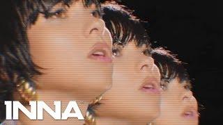 INNA - Contigo (Original Radio Edit)