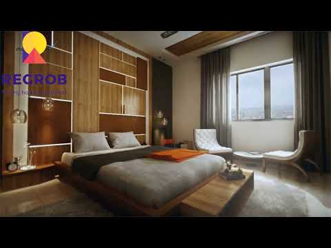 PS Panache Salt Lake City, Kolkata | ☎️7604092245 | 2/3 BHK Flats🏠 For Sale | Walkthrough Video