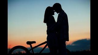 Месяц вашего рождения может рассказать, почему люди влюбляются в вас