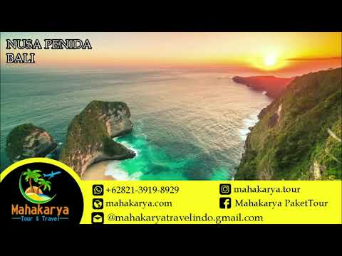 paket-wisata-bali-murah-kediri-|-+62821-3919-8929-|-mahakarya-tour-and-travel