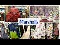 MARSHALLS DESIGNER BRANDS KITCHEN - SHOP WITH ME 2019