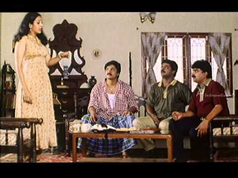 Ooty Full Comedy