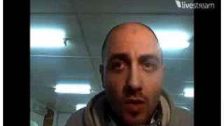 [Message From Libya]TELL THE WORLD WHAT IS HAPPENING TO US!!!!!.flv