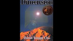 Libro: La cuarta dimensión, Dr Chon - YouTube