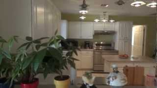 351 S Lakeshore Dr, Ocoee, FL 34761 (Video 1 or 2).MTS