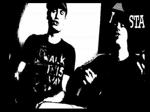 FAKTOR-2 - Музыка