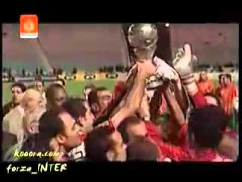 ahly egypt in the best for ever