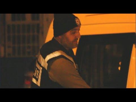 Şenol Evgi -  Müslüm ( remix )