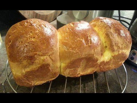 brioche-sans-gluten-gluten-free-brioche-or-buns