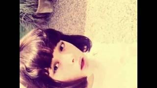 Tina Tamashiro □ @tinapouty.
