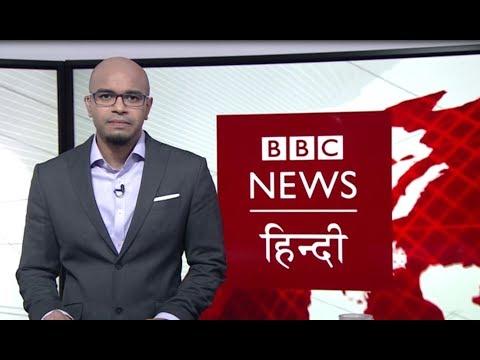 Iran ने US spy drone को मार गिराने का दावा किया, तनाव बढ़ा: BBC Duniya with Vidit (BBC Hindi)