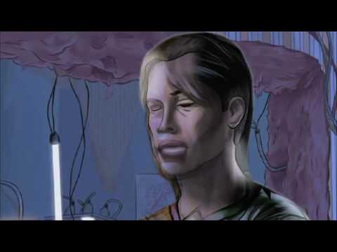 Form And Function: The Use Of Rotoscoping In A Scanner Darkly