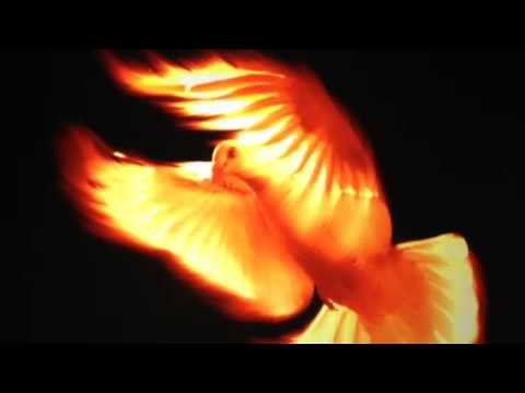 """HOW TO SPEAK IN TONGUES: """"BAPTISM OF THE HOLY SPIRIT ..."""