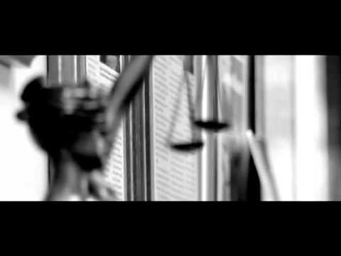 Attorney Jim Arnold Profile Video