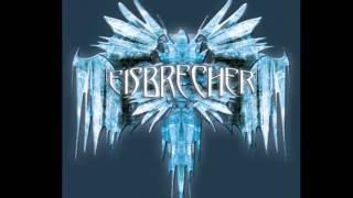 Eisbrecher - Die Hölle muss warten (mit Songtext)