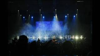 Watch Hillsong United The Reason I Live video