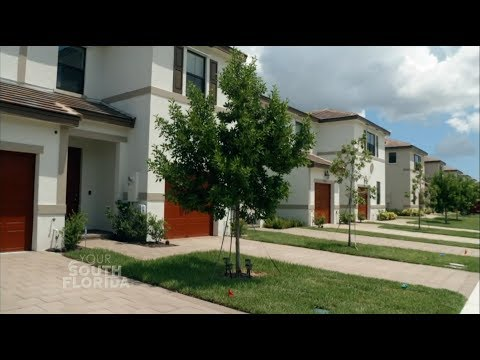 Solving The Housing Crisis | Your South Florida