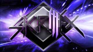 srkillex [bangarang musica x games 2013 hd mp3]