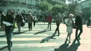 Видео Анны из Будапешта(Uploaded movie by: Балтика - промо., 2010-10-15T09:06:39.000Z)