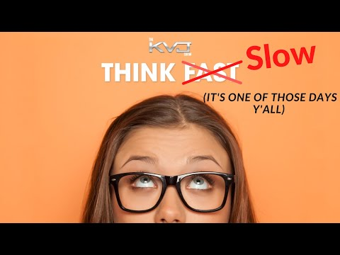 Think-Fast-7-26-21
