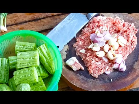 How To Make Different Food At Home - Village Food Recipes #4