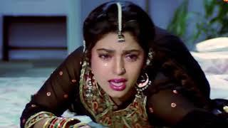 Meri Zindagi Teri Chahat Ke Naam ((( Jhankar ))) Baali Umar Ko Salaam (1994)