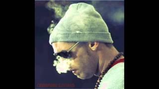 Ziggy Pop Cannabis