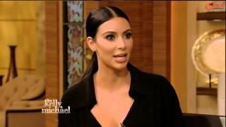 Семейство Кардашьян/Keeping Up with the Kardashians (new эпизод)