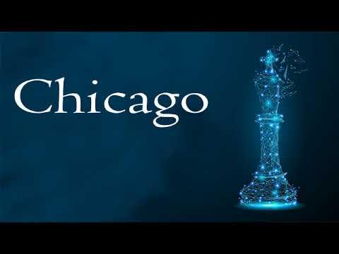 chicago-,travel