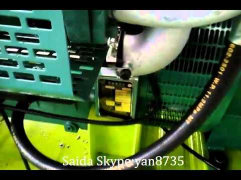 Full Download D334 Cat Caterpillar Diesel Engine Motor