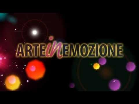 ARTEINEMOZIONE VIDEO