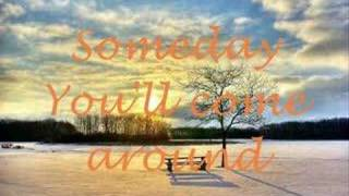 Play Someday