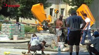 Подменят по проект водопровода на три села в Тервелско