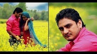 Kulwinder Billa & Joban Sandhu | Dhola | New Song | 2013