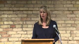 Loft Mentor Series: Paige Riehl Thumbnail