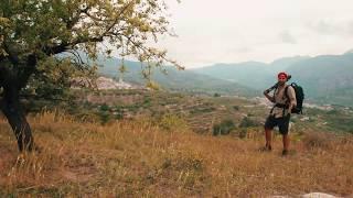 Benjamin Jaworskyj Channel Trailer 2018 - Learn Photography & Filmmaking