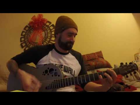 Sean Dunne - Sleep Tonight (Original)