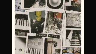 Rusko - Roll Da Beats (Old School Edition)