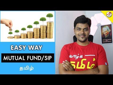 Liquid cash meaning in tamil