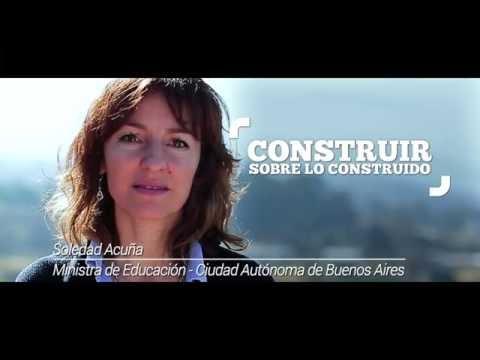 """<h3 class=""""list-group-item-title"""">Declaración de Purmamarca - Compromiso por la Educación 2016</h3>"""