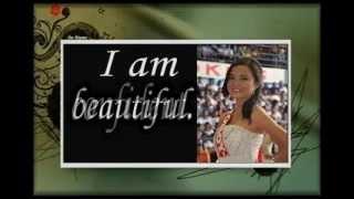 Miss Southern Leyte 2012 Guene Arnaiz Resos