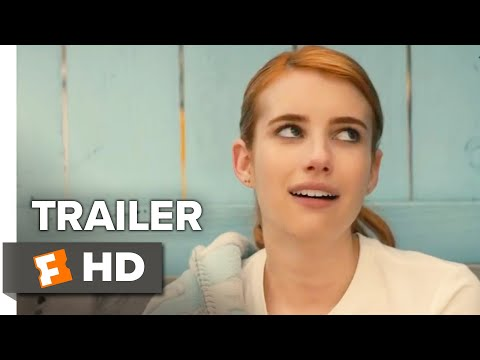 In a Relationship Trailer #1 (2018) | Movieclips Indie Mp3