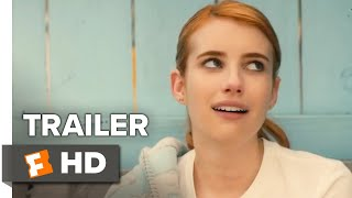 In a Relationship Trailer #1 (2018) | Movieclips Indie