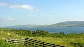 Property For Sale in the UK: near to Dunvegan Isle of Skye 60000 GBP House