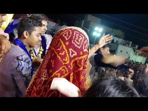 Diwali ben ahir new songs
