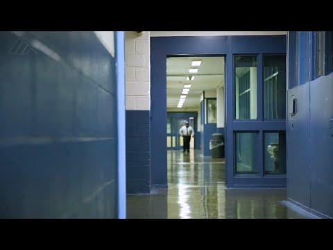 How NC Prison Officers Fuel Corruption And Abuse